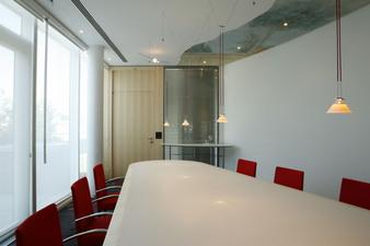 Fresque en plafond caisse d 39 epargne - Plafond livret durable caisse epargne ...